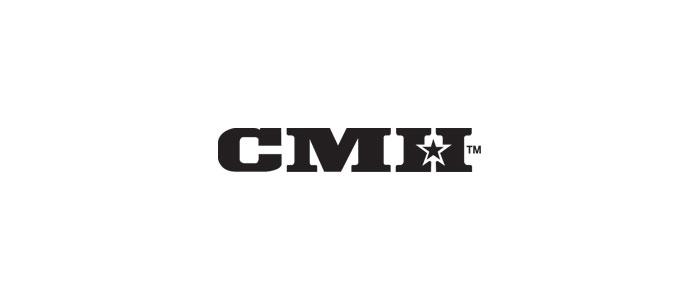 CMH Records