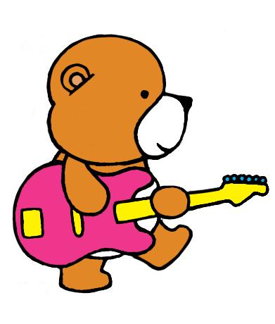rb-bear1