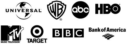 licensing-logos